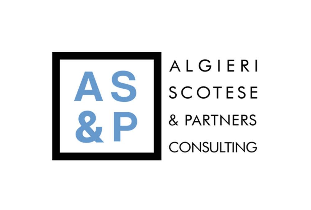 AS&P – AlgieriScotese & Partner